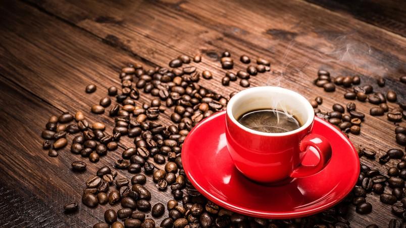 Arabic Coffee wallpaper