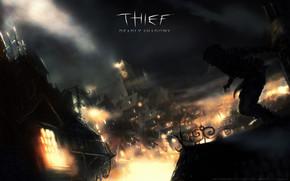 Thief 3 City