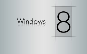 Great Windows 8 wallpaper