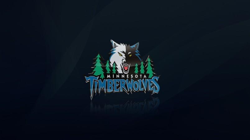Wolf Logo HD desktop wallpaper  Widescreen  High