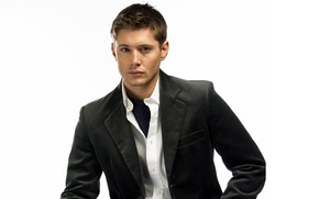 Cool Jensen Ackles wallpaper