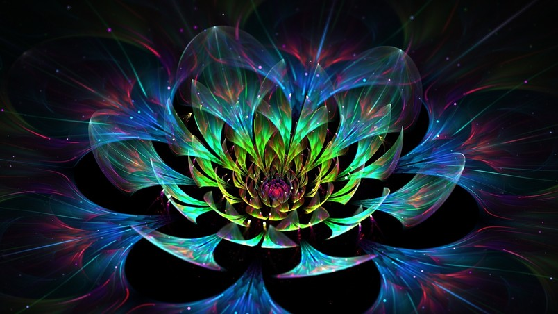3d lotus flower hd wallpaper wallpaperfx 3d lotus flower wallpaper mightylinksfo