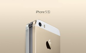 Cool iPhone 5S