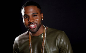 Jason Derulo wallpaper