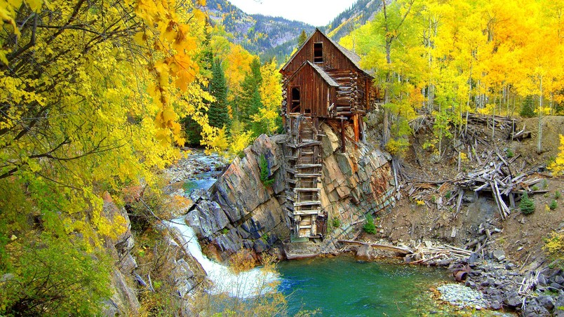 preview_crystal mill colorado