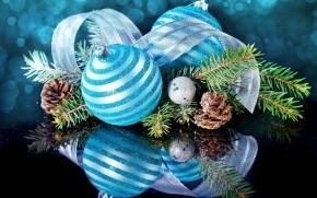 Table Christmas Ornament