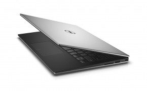 New Dell XPS 13 2015
