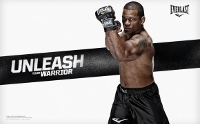 Hector Lombard wallpaper