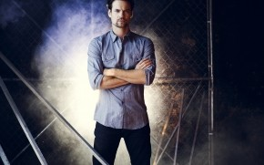 Shane West Cool wallpaper