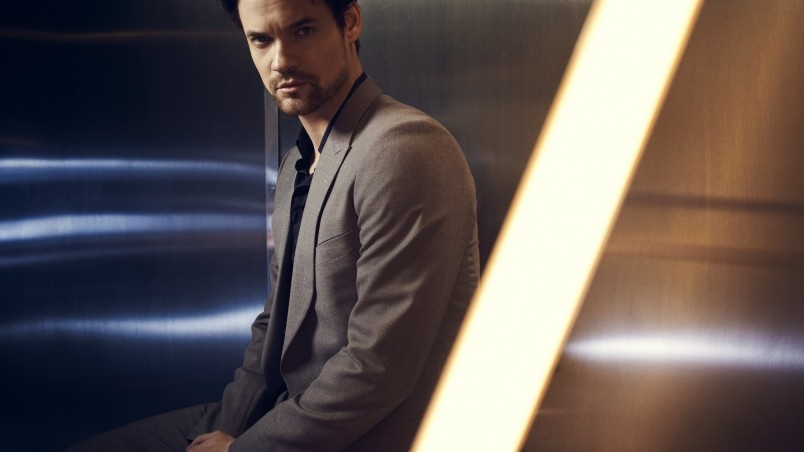 Shane West wallpaper