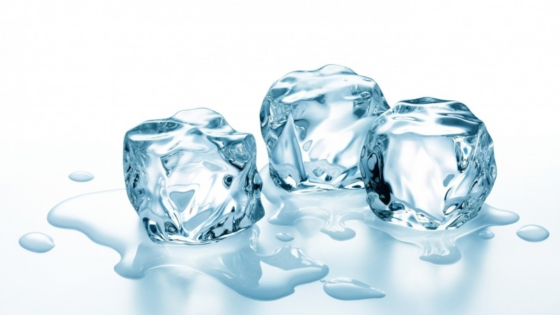 pics photos ice cubes hd wallpaper