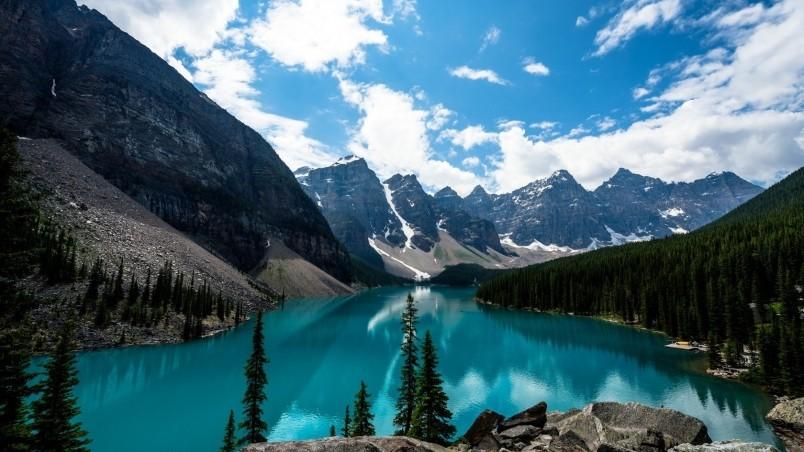 Divna priroda - Page 20 Preview_turquoise-mountain-lake