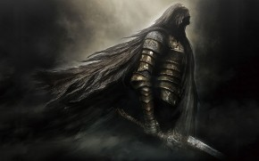 Dark Souls 2 Video Game wallpaper