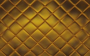 Gold Abstract Texture wallpaper