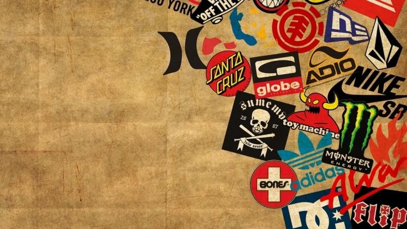 Few Brands Hd Wallpaper Wallpaperfx