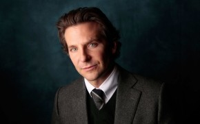 Bradley Cooper Photo Shoot  wallpaper