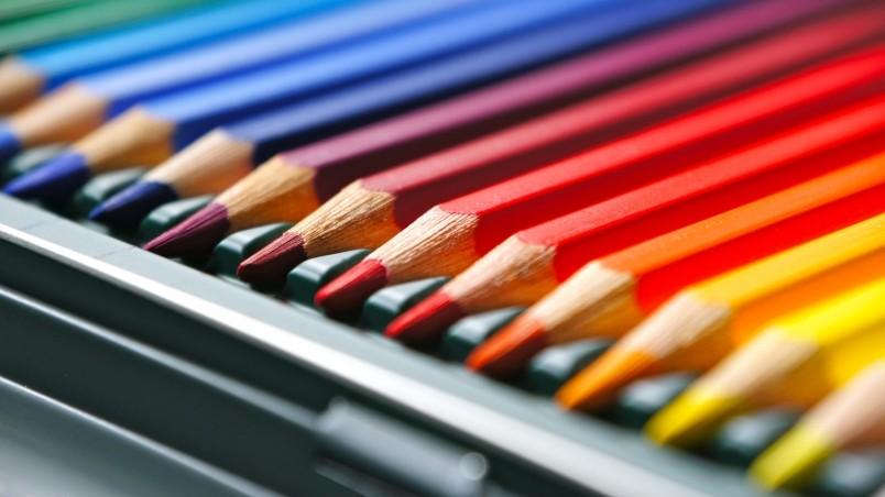 Come aprire un Centro estetico e di abbronzatura