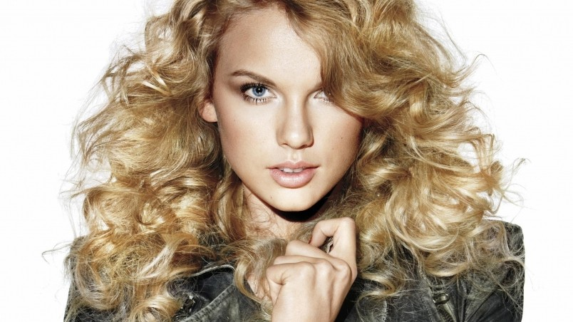 curly hair wallpaper of - photo #16
