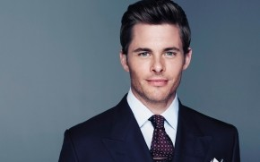 James Paul Marsden wallpaper