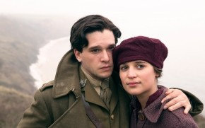 Testament of Youth wallpaper