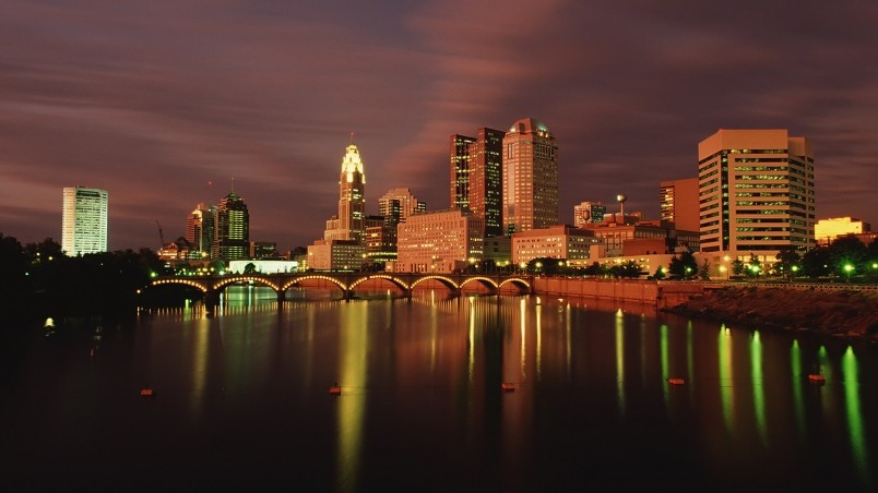 columbus ohio wallpaper -#main
