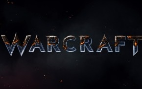 Warcraft Movie 2016 wallpaper