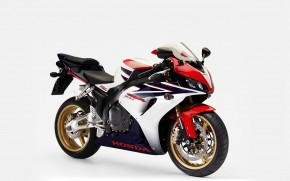 Honda CBR 1000RR wallpaper