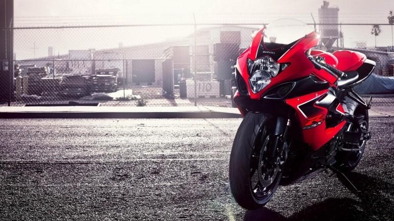 honda cbr 1000rr 2012 wide | WallpapersHD | Pinterest | Cbr, Honda ...