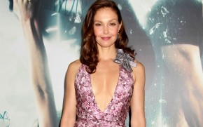 Ashley Judd Premiere wallpaper