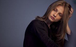 Anna Selezneva Thinkful wallpaper