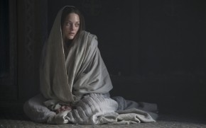is lady macbeth hateful The lady macbeth trope as used in popular culture nagging spouse of the big  bad does not even begin to describe this character this lady is frequently even.