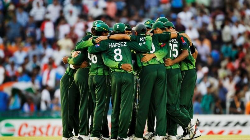 Pakistan cricket team hd wallpaper wallpaperfx - Pakistan cricket wallpapers hd ...