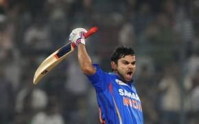 Cricket Virat Kohli
