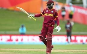 Cricket Jonathan Carter