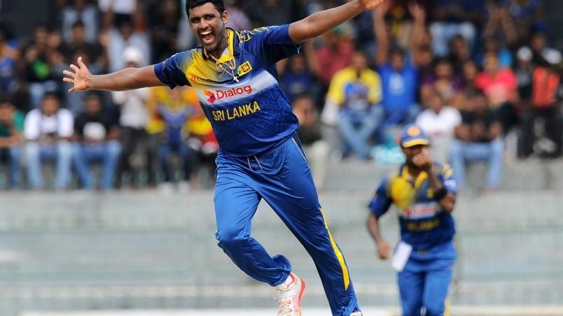 Cricket Sri Lanka Hd Wallpaper Wallpaperfx