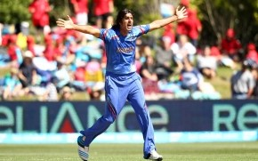 Cricket Shapoor Zadran wallpaper