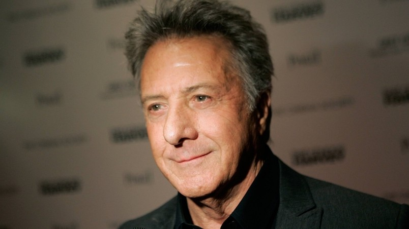 Dustin Hoffman wallpaper