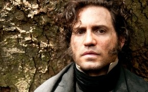 Edgar Ramirez Liberator Movie wallpaper