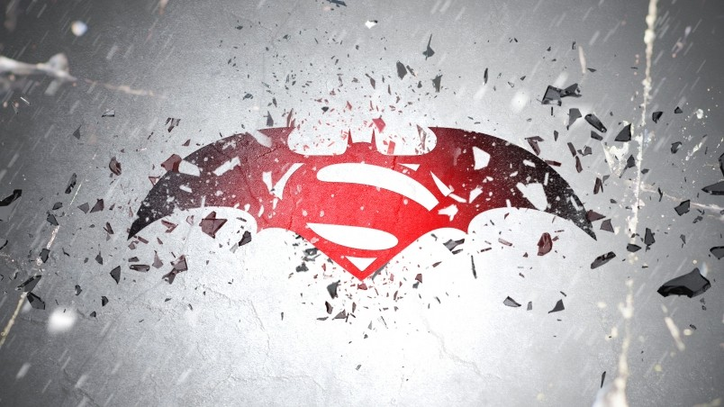 nerdy awesome superman wallpaper - photo #14
