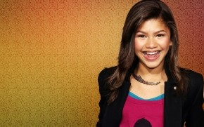 Zendaya Maree Stoermer Coleman wallpaper
