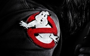 Ghostbusters 2016 movie wallpaper