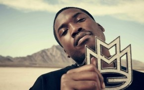 Meek Mill Artist wallpaper