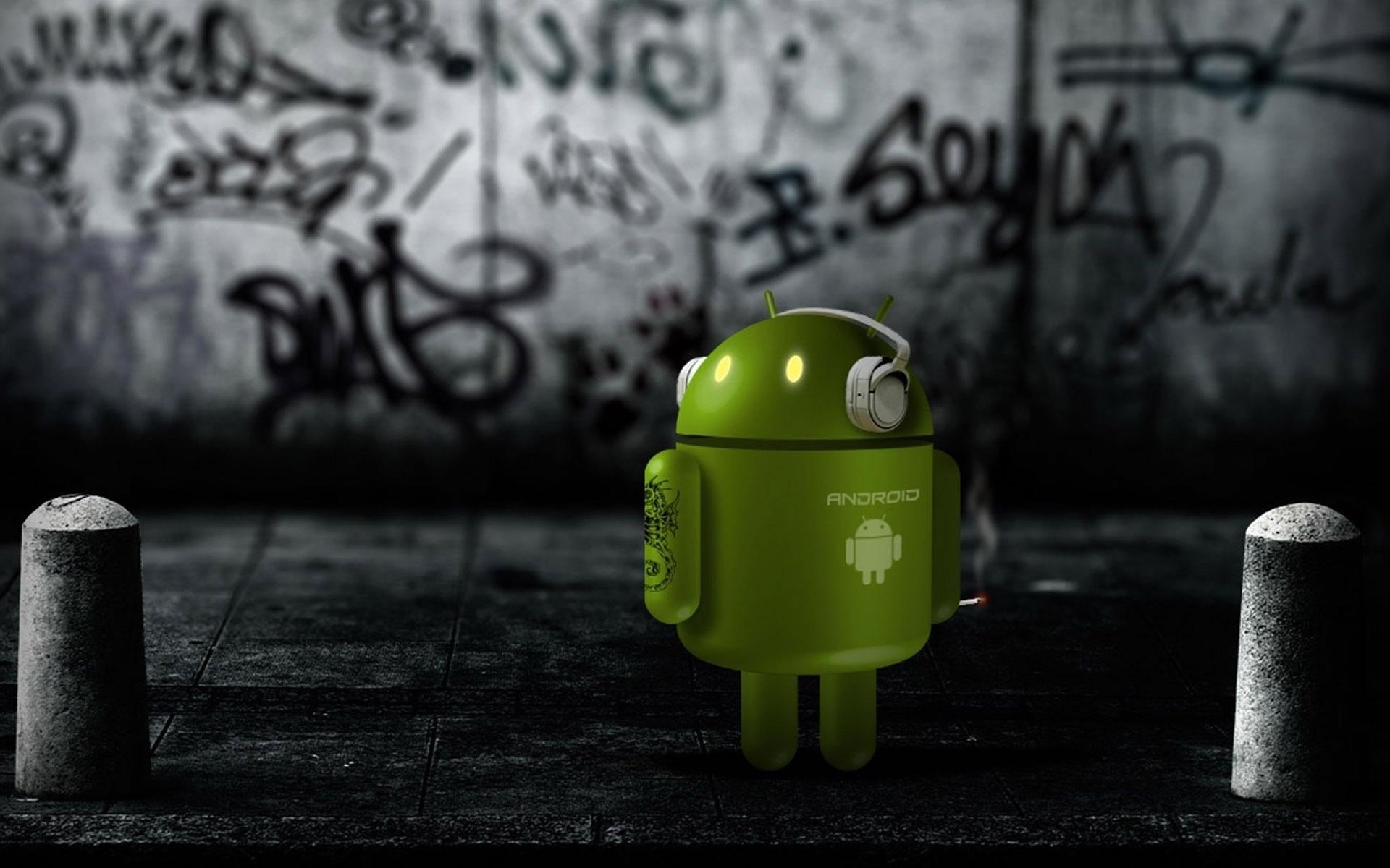 Обои На Телефон Андроид HD Качества