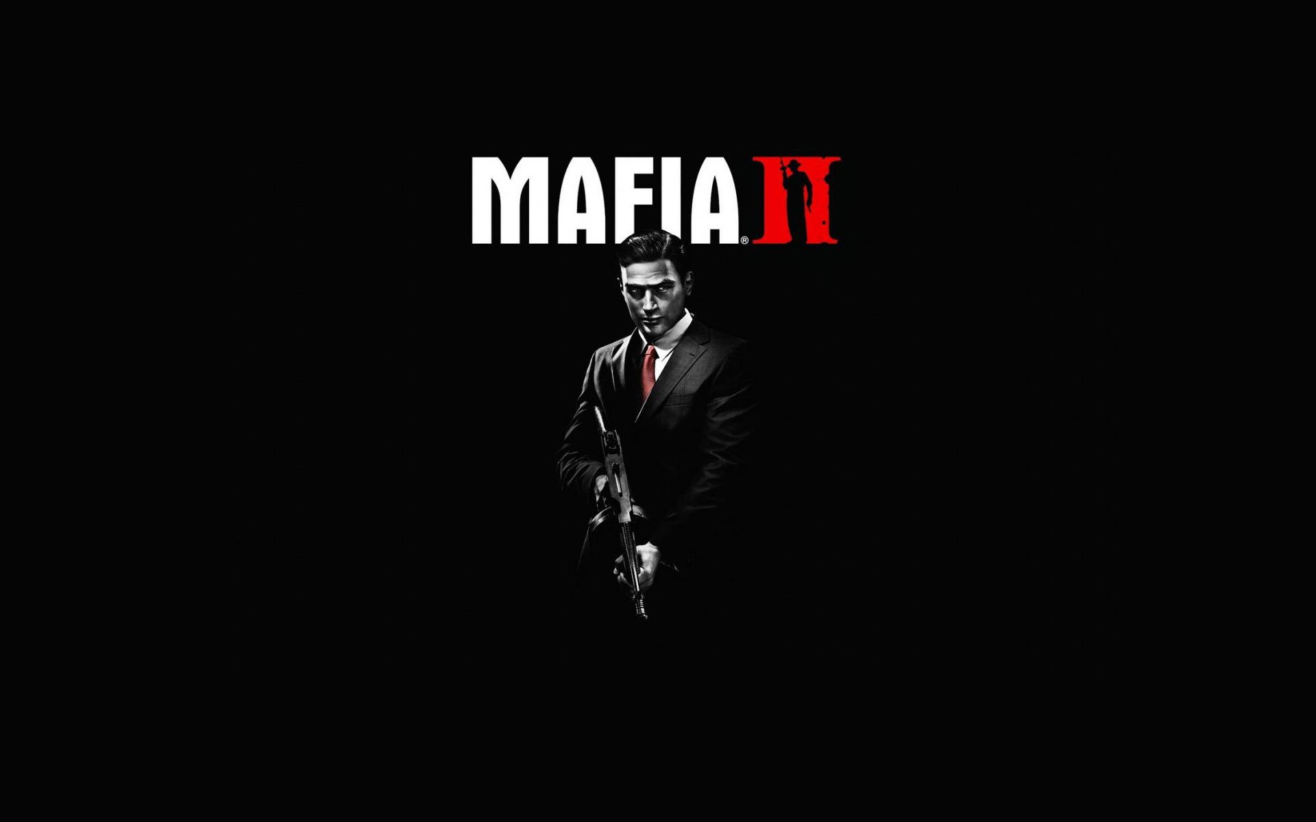 Beautiful Mafia 2 Hd Wallpaper Wallpaperfx