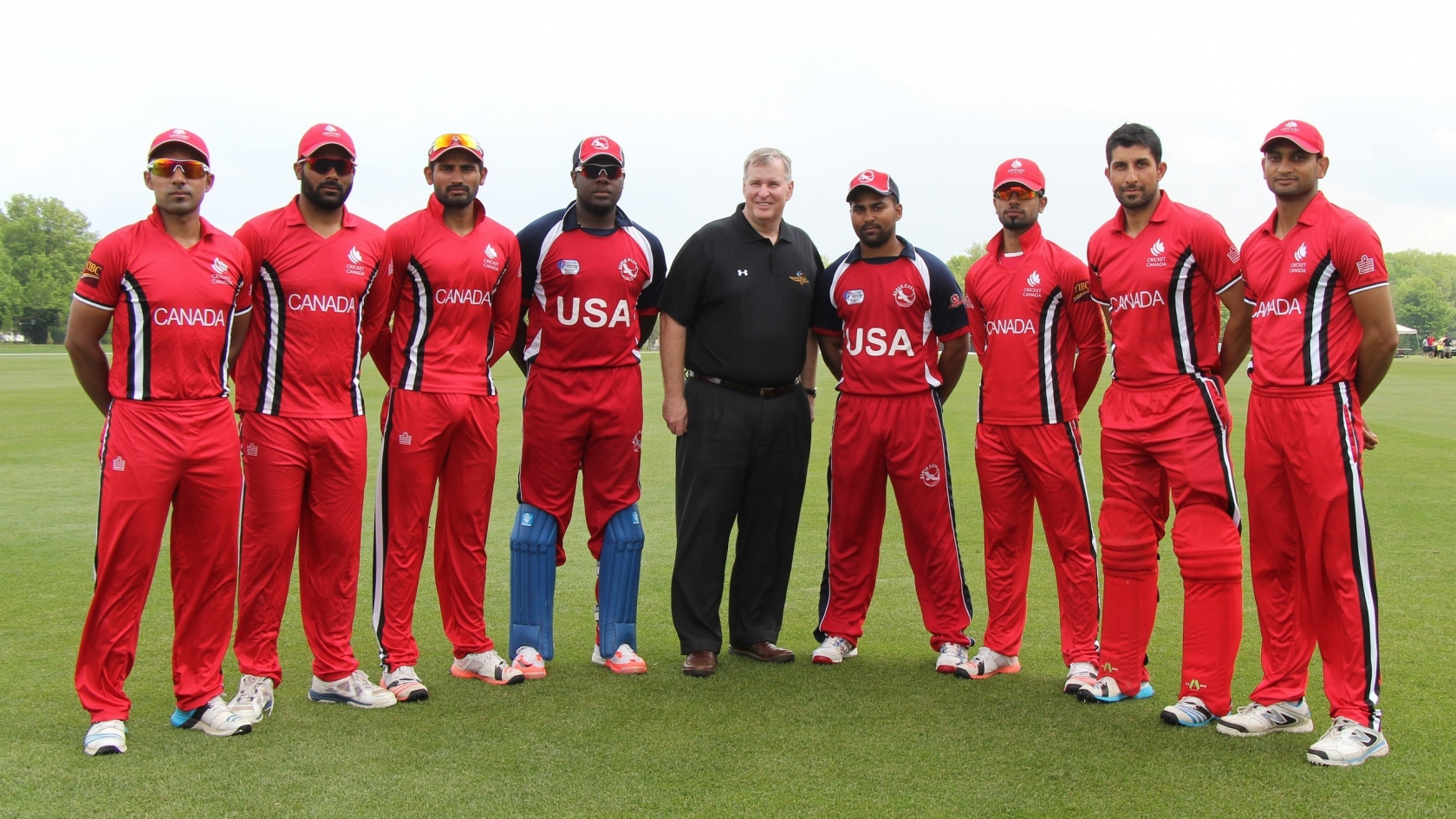 Cricket Canada for 1680 x 945 HDTV resolution