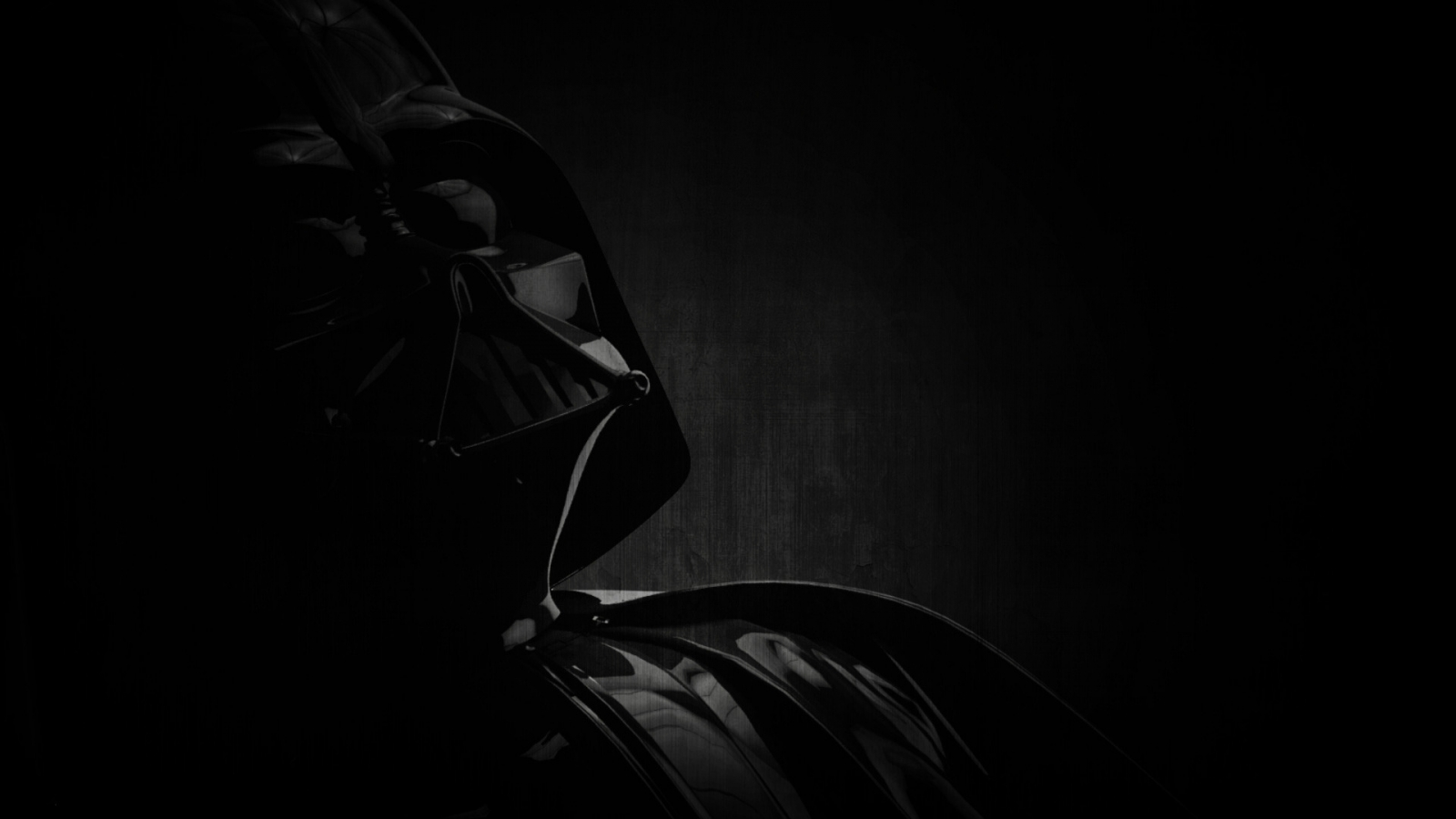 Darth Vader Character, for 1600 x 900 HDTV resolution