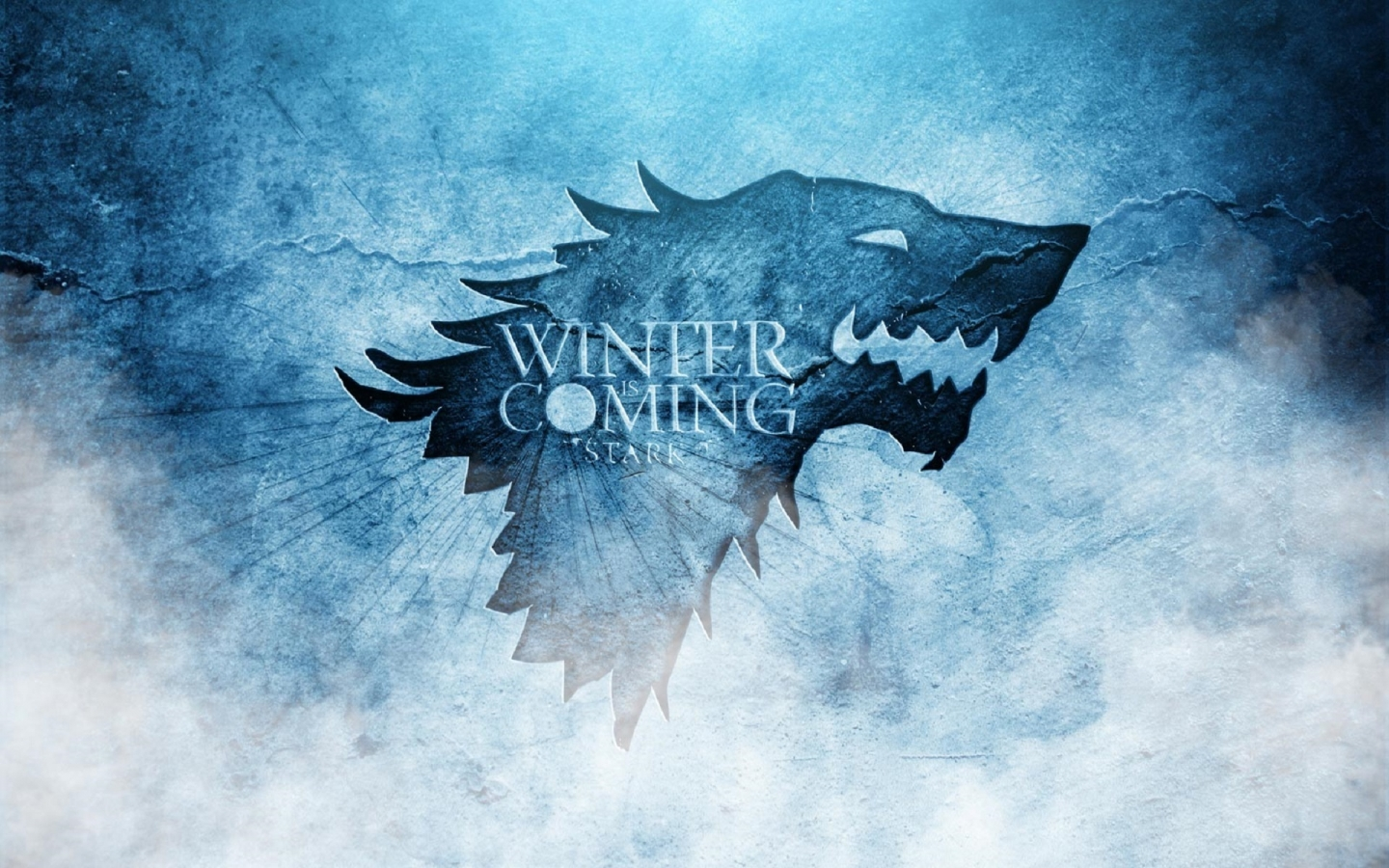 Game of Thrones the Song of Ice and Fire for 1440 x 900 widescreen resolution