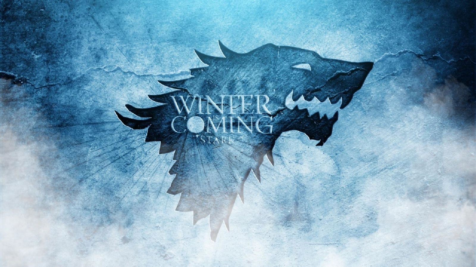 Game of Thrones the Song of Ice and Fire for 1600 x 900 HDTV resolution