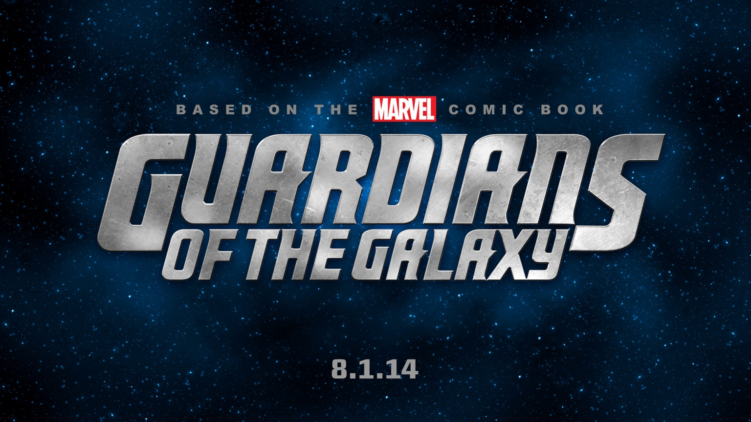 Guardians Of The Galaxy Hd Wallpaper Wallpaperfx