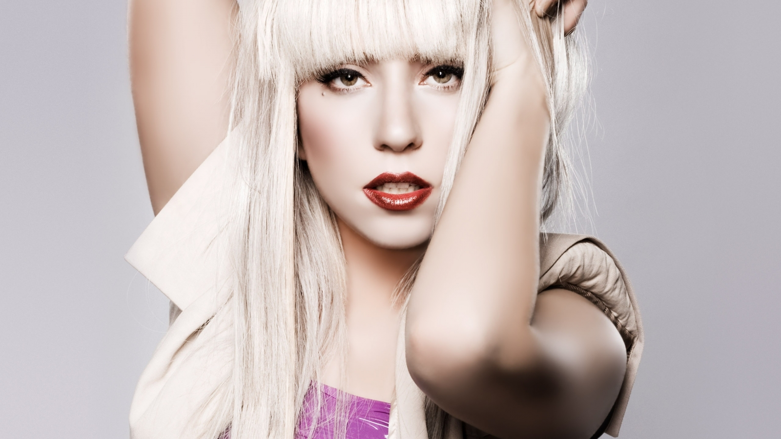 lady gaga - photo #31